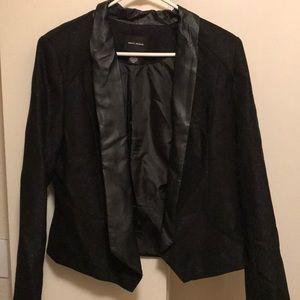 DKNY women's light jacket/ dress blazer